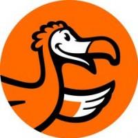 Логотип (торговая марка) ОООПрофит-2