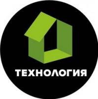 Логотип (торговая марка) ОООТехнология