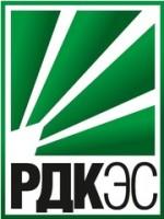 Логотип (торговая марка) ОООЭлектрические сети, РДК