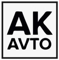Логотип (торговая марка) ОООАК Авто