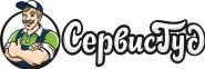 Логотип (торговая марка) ОООГК Сервис-Гуд