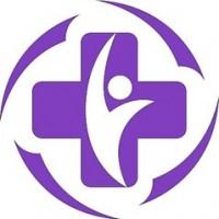 Логотип (торговая марка) Клиника лечения спины и суставов № 1