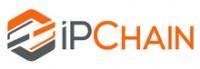 Логотип (торговая марка) Ассоциация IPChain