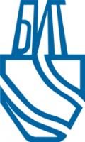 Логотип (торговая марка) ОООБУРИНТЕХ, НПП