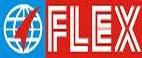 Логотип (торговая марка) ОООФЛЕКС ФИЛМС РУС