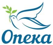 Логотип (торговая марка) ОООУправляющая компания Опека