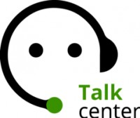 Логотип (торговая марка) ОООДелориан Медиа