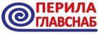 Логотип (торговая марка) ПерилаГлавСнаб