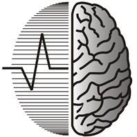 Логотип (торговая марка) Федеральное государственное бюджетное научное учреждение «Научный центр неврологии»
