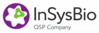 Логотип (торговая марка) ОООInSysBio