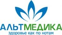 Логотип (торговая марка) ОООАЛЬТМЕДИКА