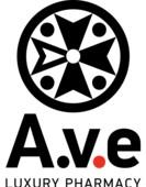Логотип (торговая марка) ОООМЕЖРЕГИОНАЛЬНАЯ РОЗНИЧНАЯ ФАРМАЦЕВТИЧЕСКАЯ КОМПАНИЯ