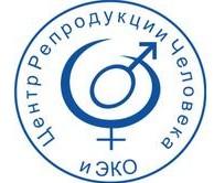 Логотип (торговая марка) ОООЦентр репродукции человека и ЭКО