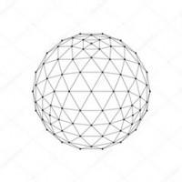 Логотип (торговая марка) ОООСфера