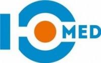 Логотип (торговая марка) ОООЮмед