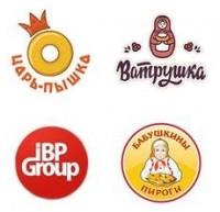 Логотип (торговая марка) ОООХлебная Коллекция