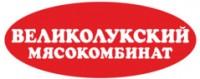Логотип (торговая марка) Великолукский мясокомбинат