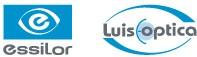 Логотип (торговая марка) Essilor Group.