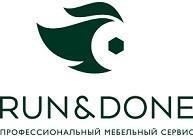 Логотип (торговая марка) ОООМебельный Сервис