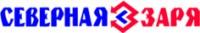 Логотип (торговая марка) АО НПК Северная заря