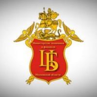 Логотип (торговая марка) Государственное казенное учреждение Московской области Централизованная бухгалтерия Московской области