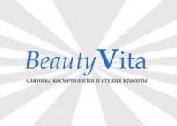 Логотип (торговая марка) ОООМедэстетик