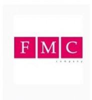 Логотип (торговая марка) FMCapital