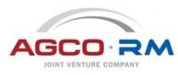 Логотип (торговая марка) ОООAGCO MACHINERY
