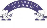 Логотип (торговая марка) Хлебозавод Саяны