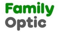 Логотип (торговая марка) ОООФемили Оптик