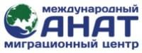 Логотип (торговая марка) ОООПРИОРИТЕТ