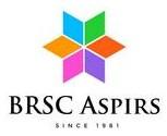 Логотип (торговая марка) ОДО БРСЦ-Аспирс