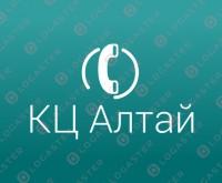 Логотип (торговая марка) ИПБалашов В.Ю.