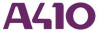 Логотип (торговая марка) ОООА410