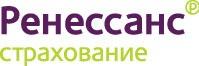 Логотип (торговая марка) Ренессанс Страхование, Группа