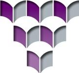 Логотип (торговая марка) Институт управления Правительства Ямало-Ненецкого автономного округа
