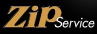 Логотип (торговая марка) ОООЗИП Сервис