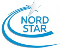 Логотип (торговая марка) ОООНорд Стар Мебель
