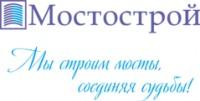 Логотип (торговая марка) ОООСП Мостострой