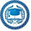 Логотип (торговая марка) ОООПРИВОЛЖСКИЙ ЦДПО