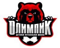 Логотип (торговая марка) ОЛИМПИК (ИП Абрамчук Илья Николаевич)