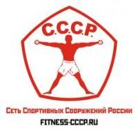 Логотип (торговая марка) ОООСпорт сооружение Солнцево