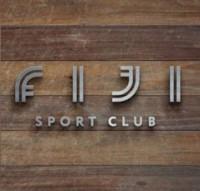 Логотип (торговая марка) ОООФиджи Спорт Клуб