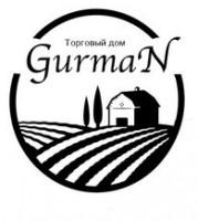 Логотип (торговая марка) ООО ТД Гурман