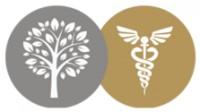 Логотип (торговая марка) ОООУМК АРТСМЕД