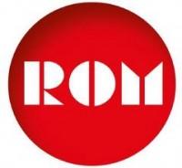 Логотип (торговая марка) Дизайнерская мебель из Бельгии
