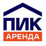 Логотип (торговая марка) ОООПИК-Аренда