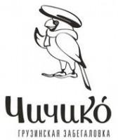 Логотип (торговая марка) ОООСТ-ТОР