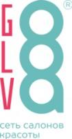 Логотип (торговая марка) ОООБольшая Голова