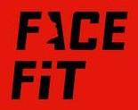Логотип (торговая марка) ОООАфродита Бьюти Групп